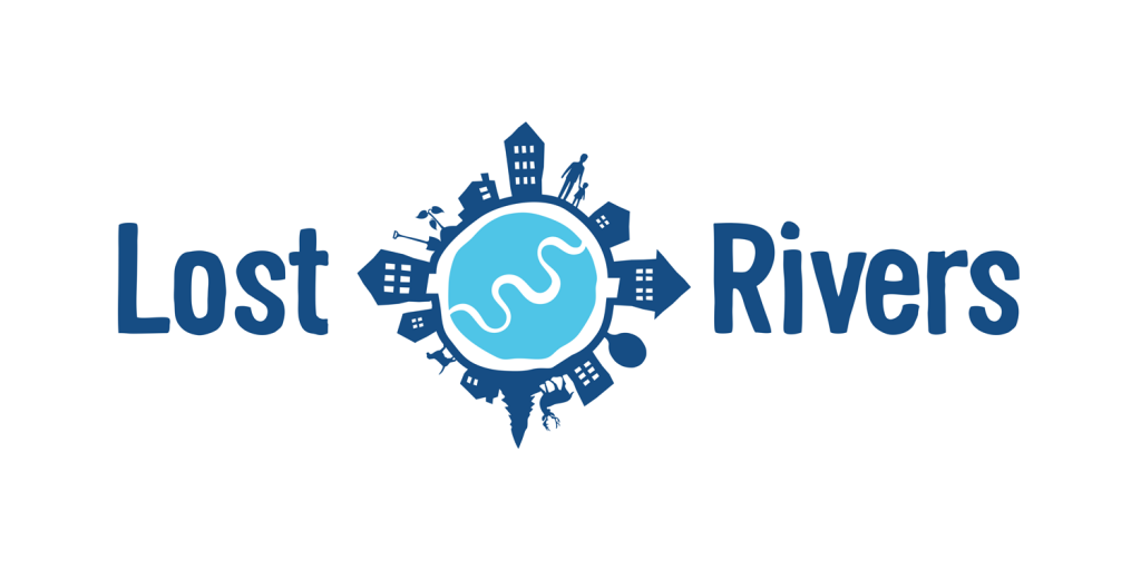 Lost_Rivers_Logo_horizontal