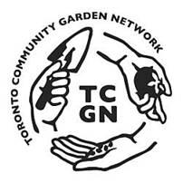TCGN logo