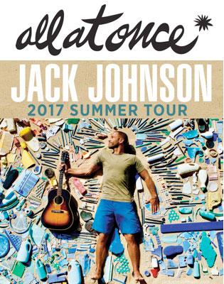Jack Jackson Album Cover